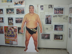Tamakasugaten_003