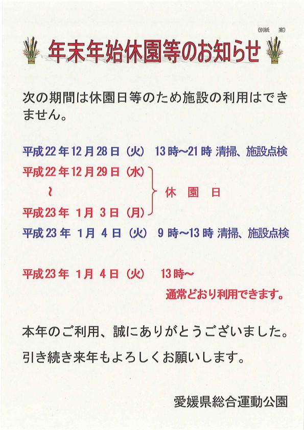 20101204183950003_0001_3