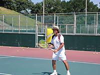 Tennis_004_4