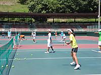 Tennis_007_2
