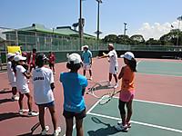 Tennis_010