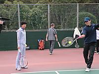 Tennis_085