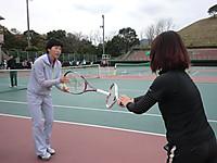 Tennis_152
